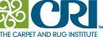 carpet-rug-logo