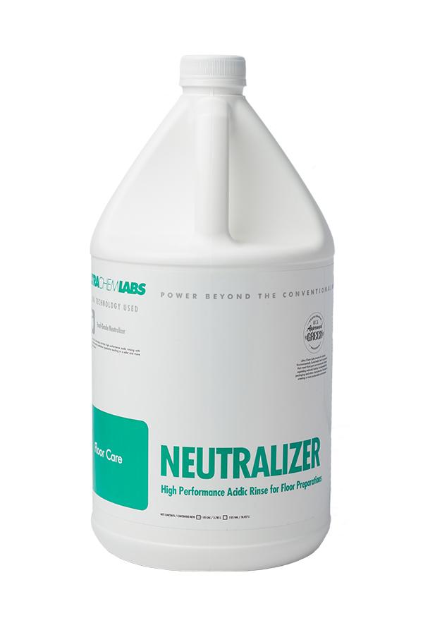 Food Grade Neutralizer Ultrachemlabs