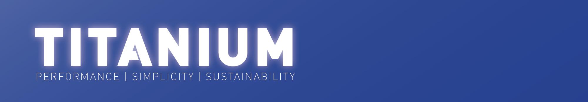 Titanium Banner Website 1