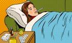 Providing Protection Beyond the Flu